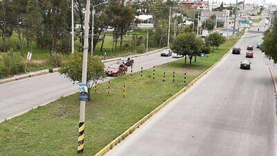 REMATO TERRENO en Colonia Tres Cruces Puebla, Pue. Cerca de C.U.