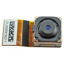 Iphone 3gs Nuevo posterior trasera de Lente de cámara Flex Cable + Flash-clave Repuesto