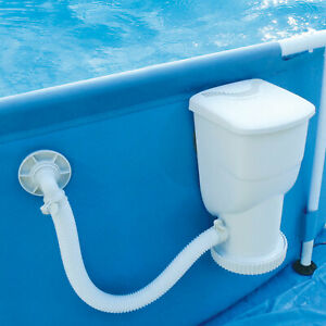 Summer-Waves-600-Gallons-SkimmerPlus-Filter-Pump-System-for-Above-Ground-Pools