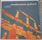 VISUALIZZAZIONE GRAFICA 2 CORSO DI DISEGNO E STORIA DELL'ARTE LICEI SCIENTIFICI