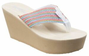 Rocket-Dog-Bubblegum-Diver-Groovy-Stripe-Wedge-Sandals