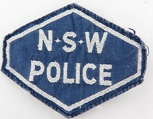 SCARCE-OBSOLETE-NSW-POLICE-SHOULDER-PATCH
