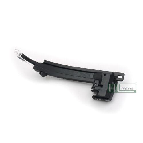 OE LED Signal Indicator Light Right Turn Passenger Side for Audi A4 Q3 8K0949102
