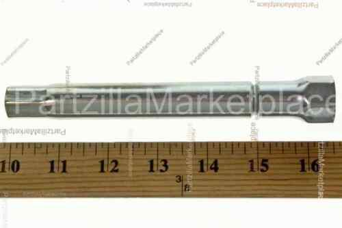 16.5 WRENCH  PLUG Honda 89216-MBA-000