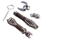 RIDGID RE600SC Copper//Aluminum Cuttin