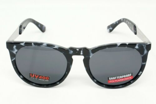 Swag Shatterproof UV400 Category 3 Tinted Sunglasses Free Pouch /& UK Postage