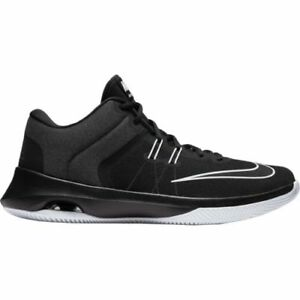 ea78e0c7062f Image is loading Authentic-Nike-Air-Versatile-II-Mens-Basketball-Shoes-