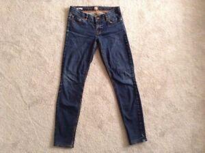 Hugo Boss Slim Fit Women S Jeans Waist 29 Lenght 32 Ebay Discover slim jeans at asos. ebay