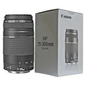 Canon-EF-75-300mm-f-4-5-6-lll-Telephoto-Zoom-Lens-for-Canon-SLR-Cameras