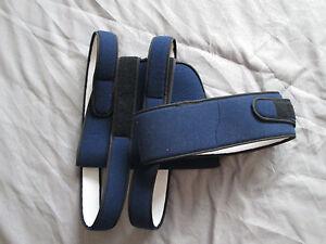 Bandage-epaule-classique-Taille-S