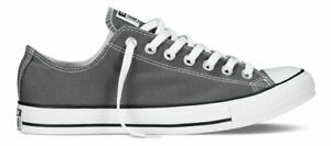Converse-Unisex-Chuck-Taylor-All-Star-Low-Top-Charcoal-FINAL-SALE
