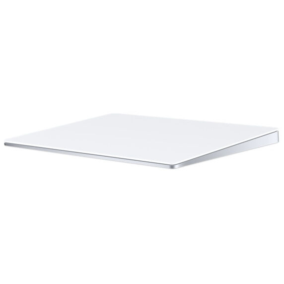 100% Genuine Apple (MJ2R2ZA) Magic Trackpad, model A1535