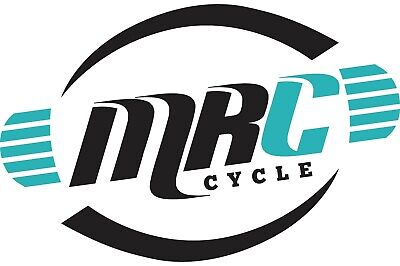MRC CYCLE SERVICE CHARGE//SHIPPING CHARGE