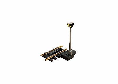 60807 LGB 1055 Elektrisches Entkupplungsgleis 300mm /& E-Signal Entkuppler Spur G