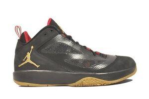 77af2ee88b07 Nike Air Jordan 2011 Q Flight Year Of The Rabbit US 13 UK 14 EUR ...