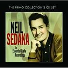 The Essential Early Recordings von Neil Sedaka (2013)