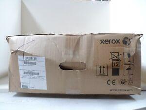 497K13620 Xerox 550-Sheet Tray