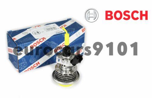 DEF Bosch Diesel Exhaust Fluid New Module 0444021013 18307807206