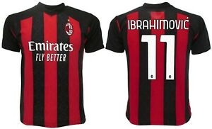 Maglia-Ibra-Milan-2021-ufficiale-adulto-ragazzo-bambino-11-Zlatan-Ibrahimovic