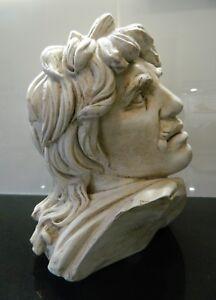 Der-beruehmte-Ludovisi-Gallier-roemische-Kopie-2-Jhr-n-Chr-Museumsreplikat