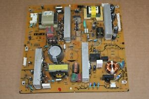 LCD-TV-Power-Board-1-879-646-11-A1708948A-For-Sony-KDL-40V5500
