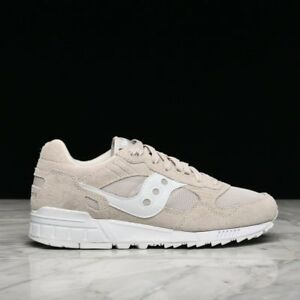 saucony lifestyle sneakers off 65