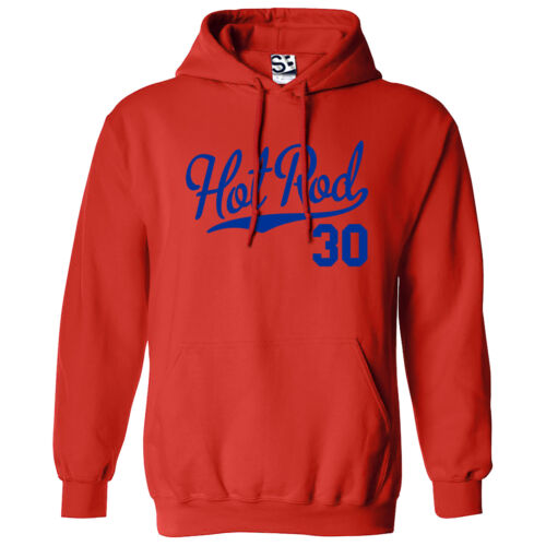 Hooded 1930 Custom Model A Coupe Car Sweatshirt Hot Rod 30 HOODIE All Colors