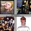 David-Bowie-1970-039-s-Classic-Album-Bundle-4-x-180gram-Vinyl-LP-039-s-NEW-SEALED thumbnail 1