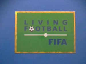 Figurine-Panini-Fifa-365-2019-20-2020-n-3-FIFA-Living-Football