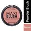 thumbnail 31 - RIMMEL Maxi Blush Face Blusher Compact Pressed Powder 9g *CHOOSE SHADE* NEW