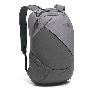 mochilas the north face mujer