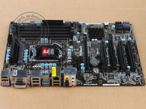 Asrock H77 Pro4/MVP Extreme Tuning Driver for Windows 7