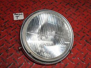 Scheinwerfer Lampe Reflektor headlight Suzuki GS75X GSX 750 E
