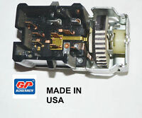 Headlight Switch Ford B600 Ford F600 Ford F650 Ford F750 Ford F800 For Headlamp