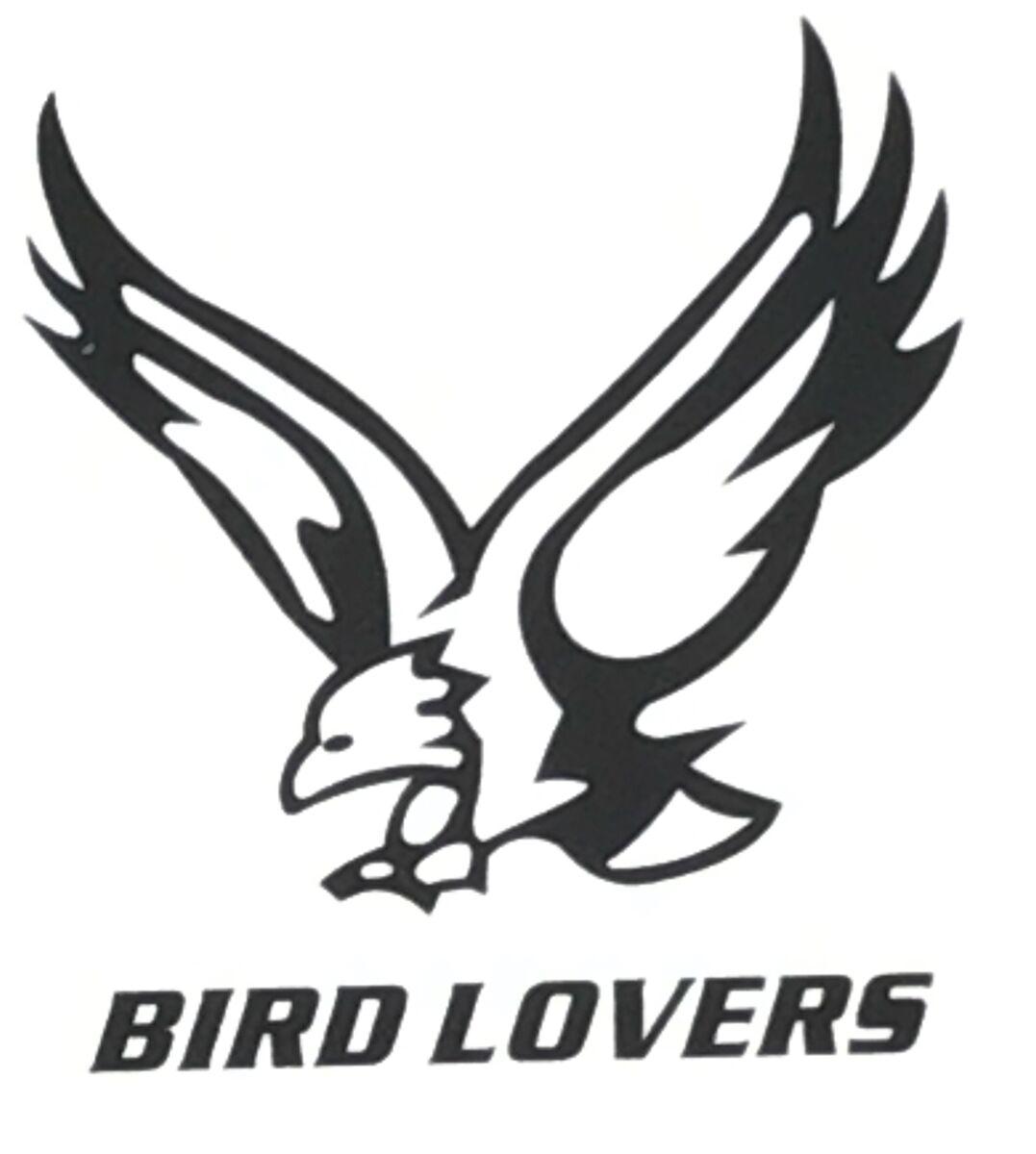 bird4lovers