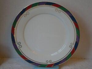 Pier-One-1-Celebration-Dinner-Plate-s
