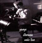 Make Time by George Stearman (CD)