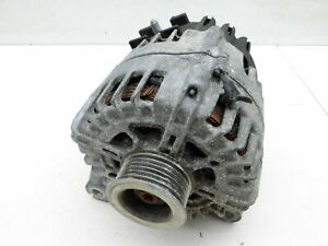 Alternator-Alternator-for-BMW-X1-E84-X18D-09-12-7802261-FG18S019-2543461E