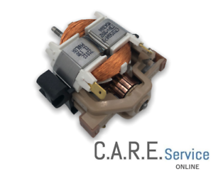 Motore di ricambio originale per phon Parlux 1800 Eco 570 Ardent type 575