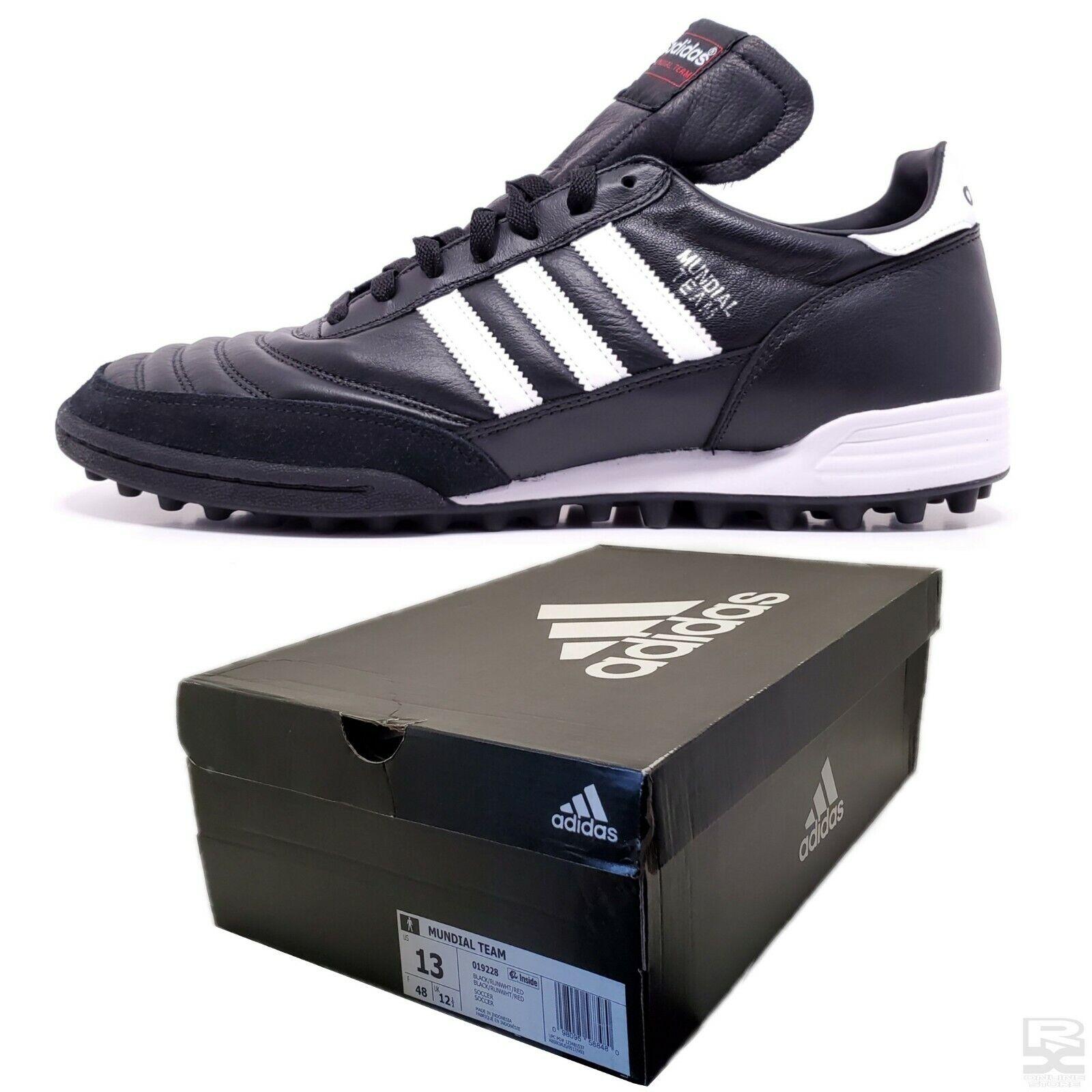 copa mundial turf soccer shoes cheap online