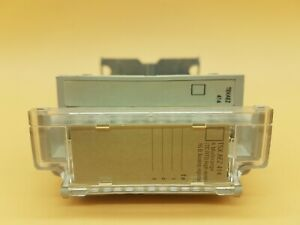 TSXAEZ414  SCHNEIDER ELECTRIC TELEMECANIQUE TSX MICRO TSX-AEZ-414