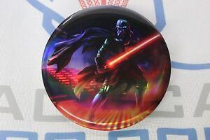 Adroit Discraft Darth Vader Full Film Supercolor Buzzz-afficher Le Titre D'origine