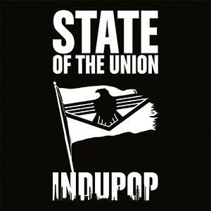 STATE-OF-THE-UNION-Indupop-CD-2018