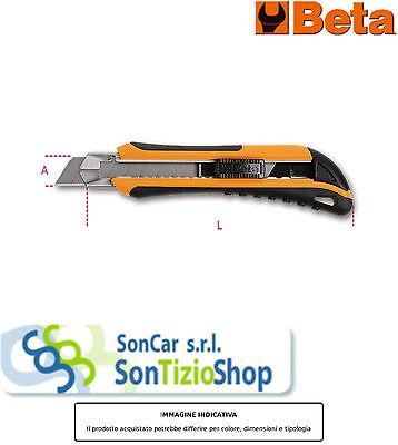Cutter Beta 1771  18mm
