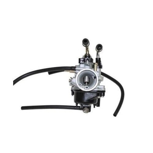Vergaser Typ PHBN 12mm Standard für  Piaggio NRG mc3 50 AC DT Power C45300