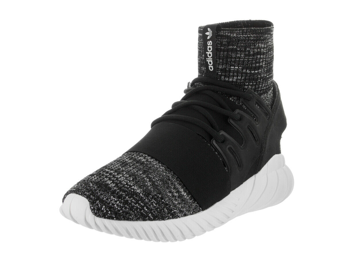Adidas Men's Tubular Doom Pk Originals Running shoes