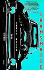 Transmatic by Chris Kelso (Paperback / softback, 2014)