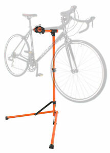 PRO-Portable-Mechanic-Bike-Repair-Stand-Bicycle-Workstand