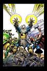 Thor By Walter Simonson Volume 2 by Walter Simonson (Paperback, 2013)
