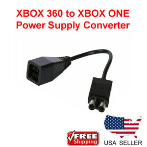 New-AC-Power-Supply-Socket-Converter-Adapter-Cord-Cable-for-XBOX-360-to-XBOX-ONE